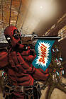Deadpool: The Complete Collection: Volume 2 by Daniel Way (Paperback, 2013)