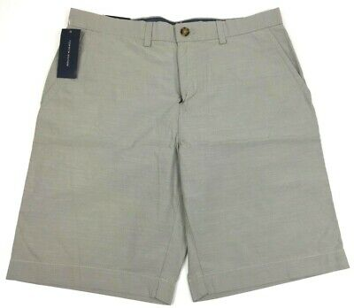 Variety Orvis Men/'s Classic Fit Castaway Shorts