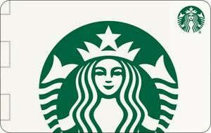 25-Ways-How-to-get-FREE-Starbucks-and-Other-Gift-Cards-easy-Instructions-Guide