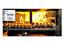 Phoenix-Enzymreiniger-Bootspflege-Schiffspflege-Geruchsbeseitiger-Bootsreiniger
