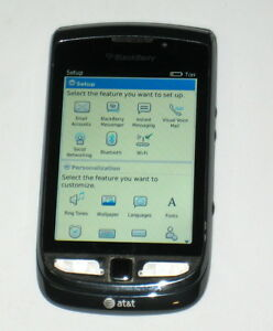 Unlock blackberry torch 9800 free uk dating