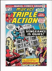 Marvel-Triple-Action-14-October-1973