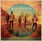 The Wild Feathers von The Wild Feathers (2013)