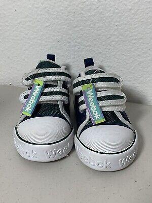 baby boy white walking shoes