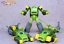 In-Stock-Transformers-Toy-Fans-Toys-FT-19-Apache-G1-Spring-Action-figure thumbnail 8