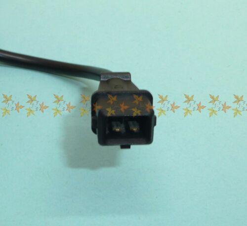 SEN8T GENUINE Magneti Marelli NEW MOTO GUZZI Phase Revolution Sensor SEN8E