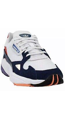 Adidas Falcon W Originals Casual Tennis