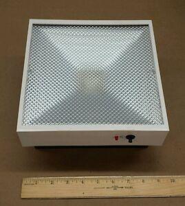 20 PIECES  MR11 MR16 GX5.3 G4 LED Light Bulb Wire Sockets MR (C158)