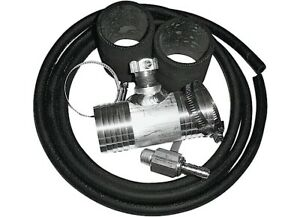 RDS-011408-Diesel-Install-Kit-Gravity-Flow-Fuel-Kit-for-1-75-034-Fill-Line