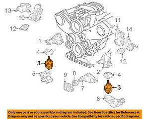 image is loading audi-oem-01-05-allroad-quattro-engine-motor-