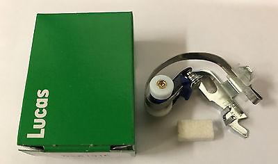 """Classic Mini Azul puntos de contacto Set 59D 1980-92 DSB191 3Q2 de /""""Original Lucas nos"""