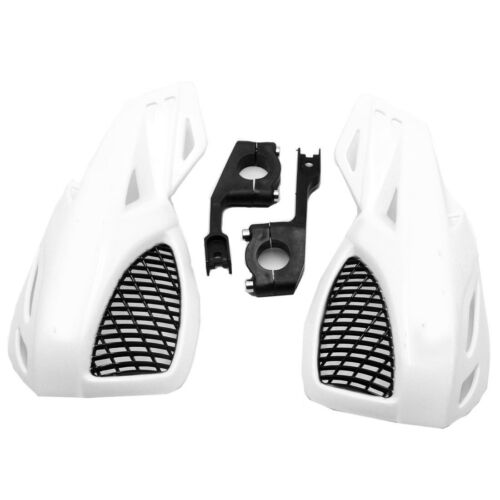 7//8'/'22mm Dirt Bike Hand Guards For Yamaha YZ85//LW XT660Z Tenere ABS