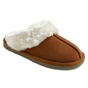 Womens Size  Mossimo Slip On Shoes