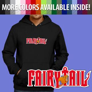 Pullover-Sweatshirt-Hoodie-Sweater-Fairy-Tail-Anime-Manga-Title-Logo-Guild-Natsu