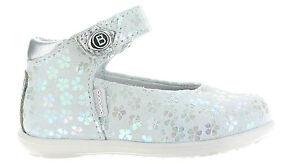 BALDUCCI-94200-426M-BIANCO-scarpe-bambina-aperte-sandali-ballerine-sneakers-kids