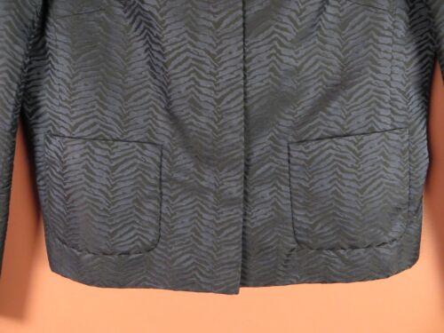 Sottile Donna Lafayette Di Seta Ny Tasche Multicolore 148 Cj0441 Acetato Giacca x0HAwIHq