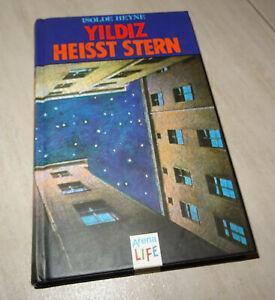 Yildiz-Heisst-Stern-von-Isolde-Heyne-Arena-LIFE