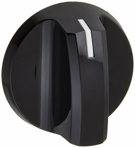PS2581841 Range Burner Knob for Frigidaire AP4560679 Electrolux 316543801