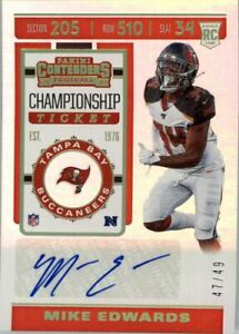 2019-Panini-Contenders-Championship-Ticket-264-Mike-Edwards-Auto-49