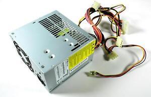 Power-Supply-HP-Bestec-ATX-250-12Z-250W-PSU-5188-2622