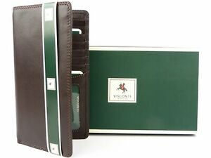 Mens-Quality-Slim-Leather-Suit-Wallet-by-Visconti-Gift-Boxed-Jacket