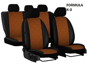 PEUGOT-5008-2009-2016-Embossed-leather-seat-covers-Tailored-The-best