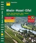 ADAC Wanderführer Rhein-Mosel-Eifel (2015, Taschenbuch)