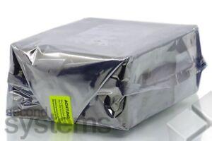 NUEVO-HP-q1515a-lto-1-Ultrium-230-Unidad-de-cinta-100-200gb-SCSI-LVD