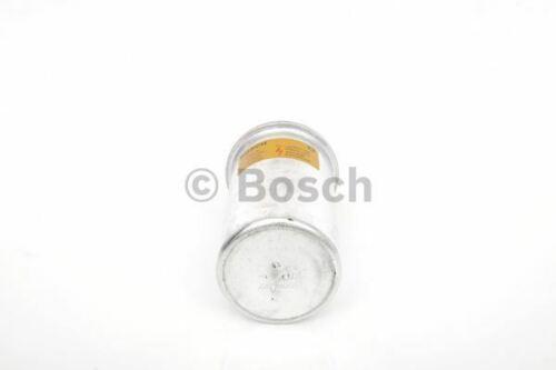 BOSCH 0221118322 IGNITION COIL