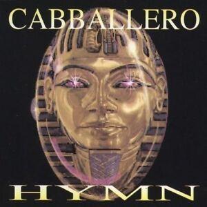 Cabballero-Hymn-Trance-Club-Mix-zyx-sft0035-Maxi-CD