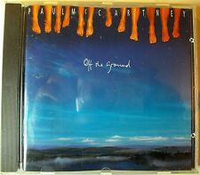 █► CD Paul Mc Cartney Off The Ground (1993) Parlophone 077778036227 CDPCSD125