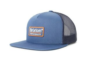BRIXTON-PALMER-MESH-SNAPBACK-CAP-NEU-WASHED-NAVY-BRIXTON-SUPPLY