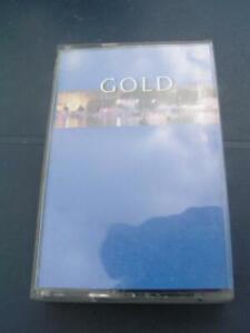 CASSETTE-AUDIO-GOLD-FILS-DES-HIGHLANDS-RIO-DE-JANVIER-Rock-Ou-Pas-Melinda-Viens