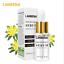 LANBENA-Vitamin-C-Hyaluronic-Acid-Serum-Moisture-Brightening-Anti-Aging-Essence miniature 17