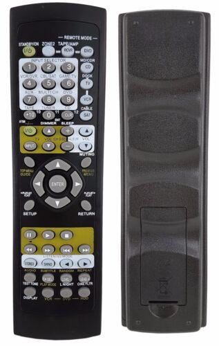 Remote passend für Onkyo TX-SR304TX-SR304ETX-SR304S Ersatz Fernbedienung