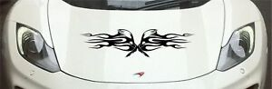 Tribal-Car-Bonnet-Camper-Motor-Home-Graphics-Vinyl-Decal-Sticker-A659