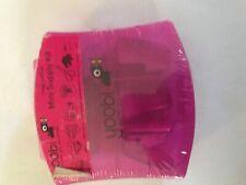 Desk Mini Supply Kit Pink By Yoobi Nib Dm8