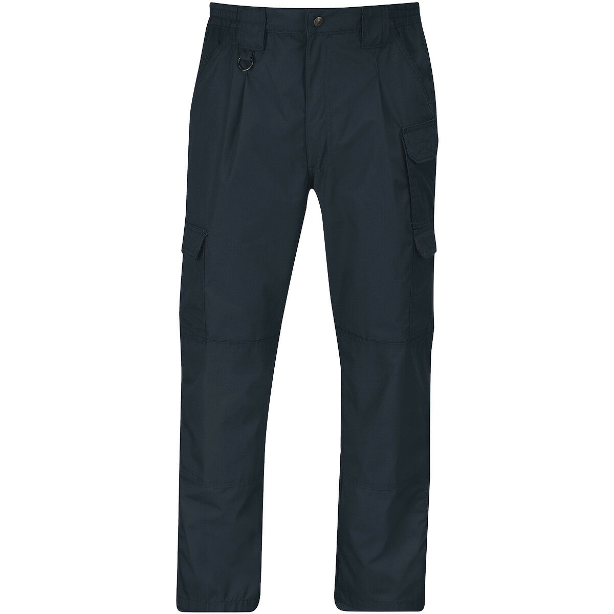Propper Mens Lightweight Tactical Pants Ripstop Marine Uniform Trouser LAPD Navy