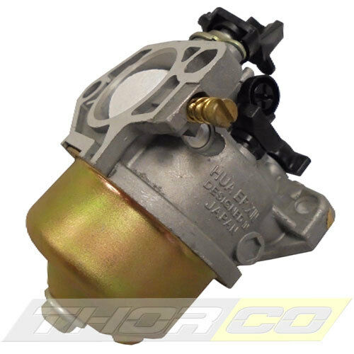 HONDA CARBURETTOR CARB FITS 188F, GX340, GX390, 11HP 13HP LIFAN LONCIN gx ENGINE