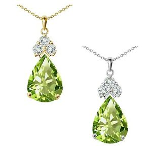 ce prosperity pendant gemstones peridot stone pagespeed k increase happiness and necklace gemstone