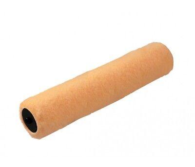 "Long Pile 18mm 300mm Rota Polyester Paint Roller Refill 12/"""