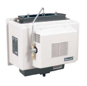GeneralAire Humidifier Model 1137