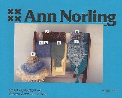 "Bamboo Flyers Knitting Needles HiyaHiya 3.0mm x 20cm 8/"""