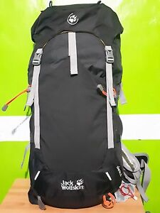 Jackwolfskin-Alpine-Trail-40L