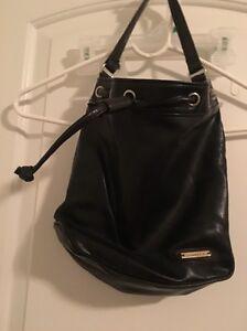 Bag Sorella Kleine Pocket Damen Handtasche Black Book pqwaPYqxr