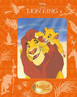 Disney the Lion King Magical Story by Parragon Books Ltd (Hardback, 2016)