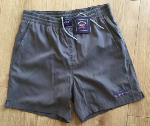 Paul /& SHARK Swim Pantaloni corti taglia 3XL