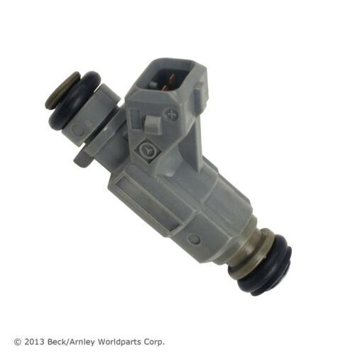 Beck Arnley 155-0393 Fuel Injector