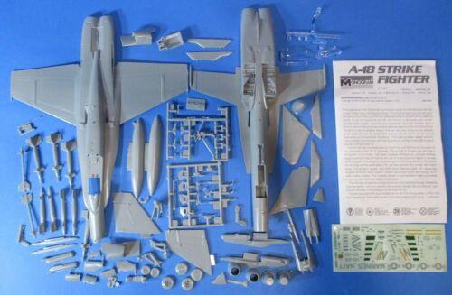 "REXx 32048 Exhaust pipes Airplane OV-10 /""Bronco/"" KittyHawk kit branch pipes 1//32"