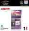 LOCTITE-Echapnet-Bandage-Reparation-Echappement-Gamme-PRO-Ref-232598 miniatura 1
